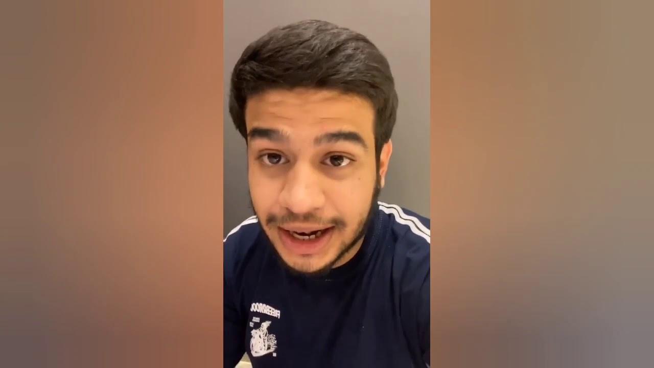 Jurnalrisa Ghost Bus Tour Episode 5 Klarifikasi Keanu Fadil Youtube