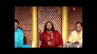 Dil Gaya - Romantic Qawwali Indian | Kaanch Ka Badan