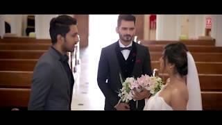 Mera Jahan JO Tera Hua lyrical video song