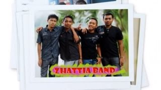 Download Mp3 Zhattia Band - Full Album