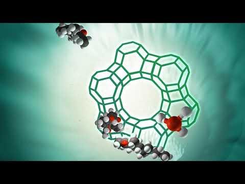 Zeolite Benefits | Natural Zeolite Mineral | Learn More