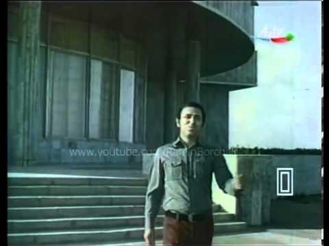 Memmedbagir Bagirzade - Azerbaycan ogluyam ( Alakbar Taghiyev )