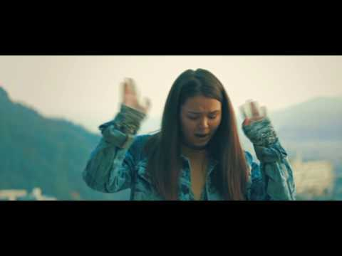 Larrisa - Prea Tarziu feat. Ares (Official Video)