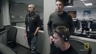 raketaKPI makes history   Elon Musk reaction