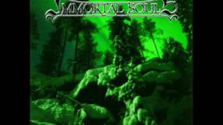 Watch Immortal Souls The Cold Northwind video