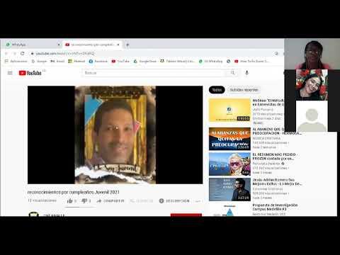 04-06-2021-GRADO:11- SEMANA-16-REUNION DE DIRECCION DE GRUPO