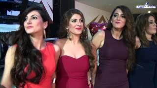 Aydin & Birgül / Part 2 / 12.03.2016 / AKCAY VIDEO PRODUCTION / ECO