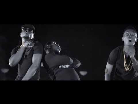 Ekoloma Demba (Official Music Video) - Timaya | Epiphany | Official Timaya