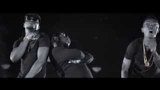 Ekoloma Demba (Official Music Video) - Timaya | Epiphany | Official Timaya