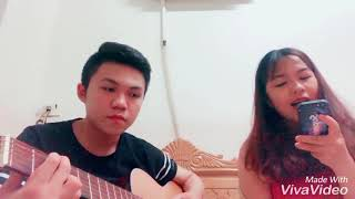 Video Beautiful in white- Shane Filan| Chris and Nancy( cover) download MP3, 3GP, MP4, WEBM, AVI, FLV Juli 2018