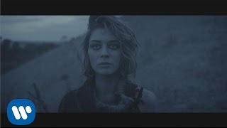 Daniel Bloom feat. Mela Koteluk - Katarakta [Official Music Video]