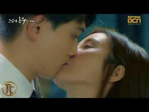 Клип к дораме Этот мужчина О Су / That Man Oh Soo / Geunamja Ohsoo ❤❤❤