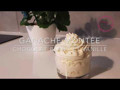 ganache-montée-chocolat-blanc-et-vanille-astuces!