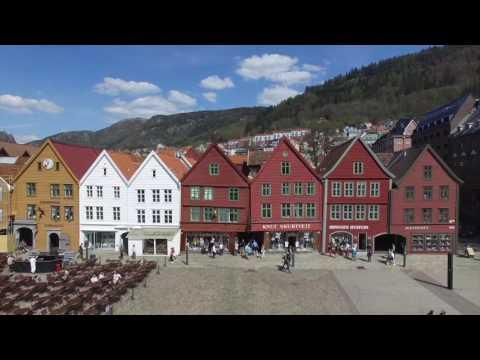bergen,-el-portal-de-los-fiordos-noruegos