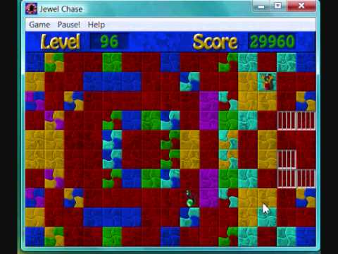20 6 mb free jewel chase game online free mp3 download mp3 for Chaise game free download