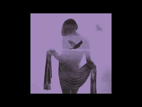 Daniel Farrant & Nick Kingsley - Someplace Else (Audio) [Mucshow Music]