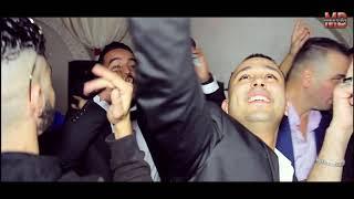 Cheb Djamel Milano Vc cheb bello  يشوطها  Tebrah 20millions au mariage 3ada Chahtali  Vc Tchikou 22