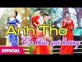 Download Anh Thơ - Những Ca Khúc Quê Hương Ngọt Ngào Hay Nhất MP3 song and Music Video