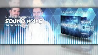 Zenei videó: Dj Hlásznyik vs. Wave Rider - Short Mix 2014.12.21. A hamarosan megjelenő Sound Wave c. albumunk beharangozó mixe. Szerzők: Hlásznyik Péter és Fazekas Árpád.