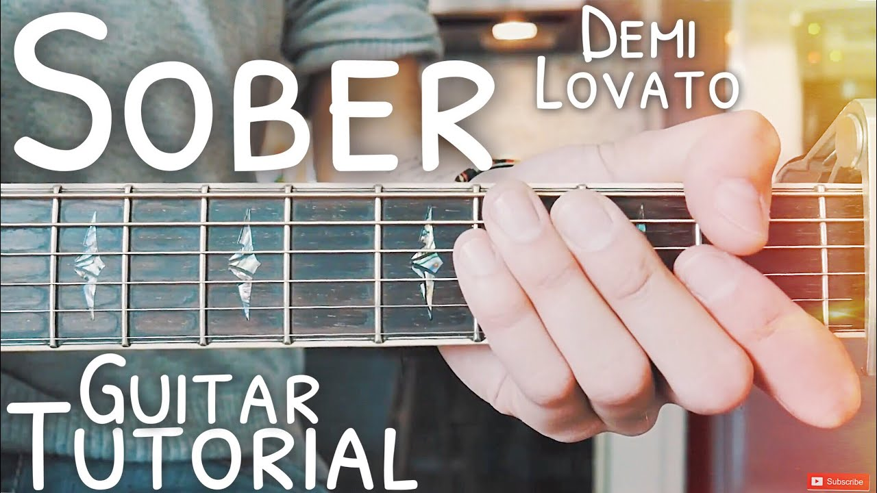 """Demi lovato """"made in the usa"""" sheet music in ab major."""
