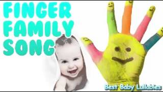 FREE Baby Lullaby Download For Your Mobile Lullabies Music For Babies From Best Baby Lullabies