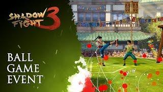 Shadow Fight 3: