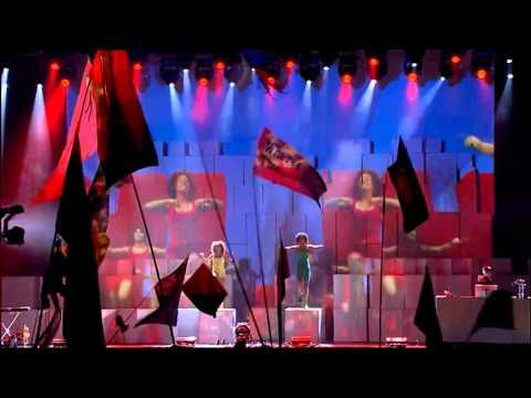 05   Pet Shop Boys   Go West