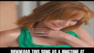 "Reba Mcentire - ""I Keep On Lovin You"" [ New Video + Lyrics + Download ]"