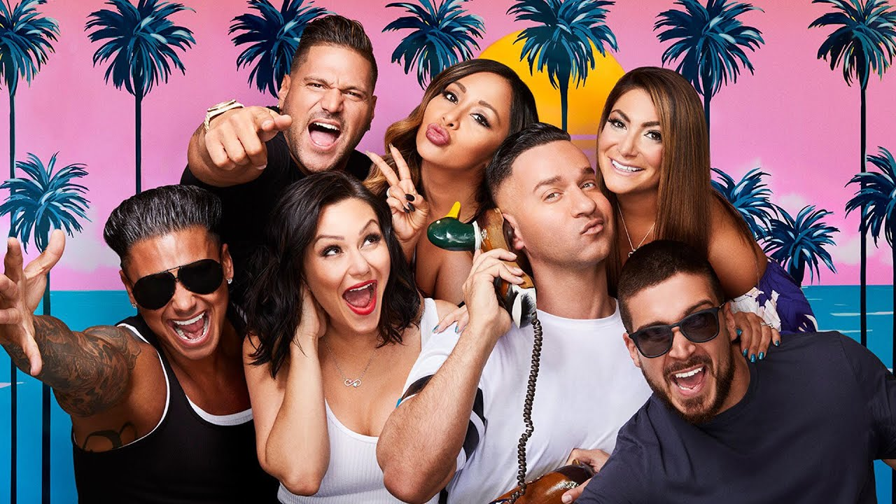 jersey shore catholic women dating site New jersey - central singles lock and key dating events - the fun interactive ice breaker dating party for singles where men get keys, women get locks everyone interacts while trying to unlock to win prizes.