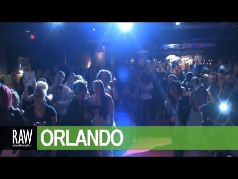 RAW-Orlando Discovery 02-07-2013_Promo