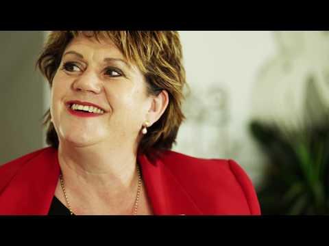 Helen Thomas Agent Profile