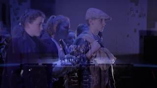 Echo Eternal Horizons 2020 Full Performance