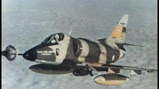 IL2 1946 Falklands WAR Mission Pack