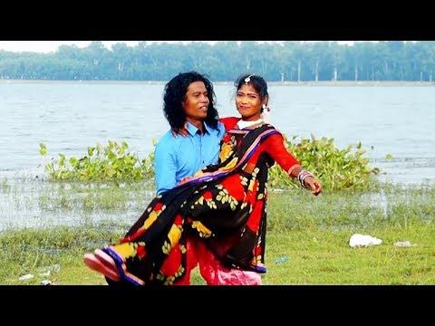 Torle Perfect Karle Select | Nagpuri Video Song 2018 | Kavi Kisan | Theth Sadri Geet