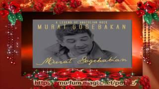 Murat G��ebakan - Bahar Yagmurlari