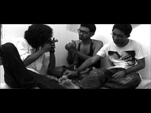 Bawal Boy (2011) - A FILM BY DAAADU -...
