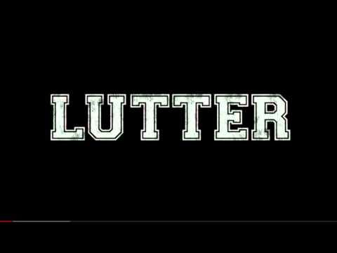 Si Supieras - Lutter