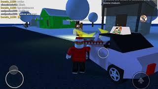 Roblox (pizza game) 1 #