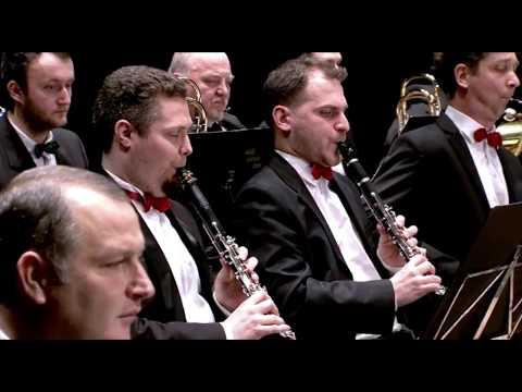 Adam Javorkai - Antonín Dvorák: Cello Concerto in B minor, Op. 104
