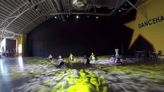 """Choreography by Lili Nikolayeva """"Обійми"""" \ strip team Gravity\"""