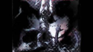INFERNAL MALICE - Infernal Malice (1996)
