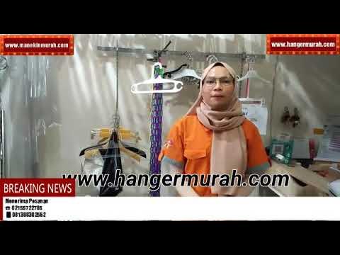 TERMURAH !!! BELI BAJU ANAK MURAH CUMAN 6500 AJA DI SHOPEE from YouTube · Duration:  10 minutes 50 seconds