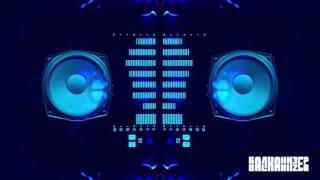 Balkanizer, Yas Cepeda - Touch Me (Original Mix)