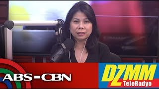 DZMM TeleRadyo: Maaari bang makulong ang di makabayad ng utang sa credit card? Alamin