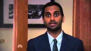 Parks and Recreation: Is it a Banger? thumbnail