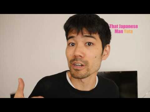 japan dating foreigners