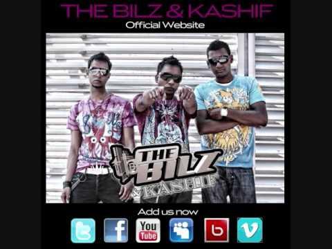 Kabhi Haan Kabhi Na The Bilz And Kashif Official Full Song ( HQ )