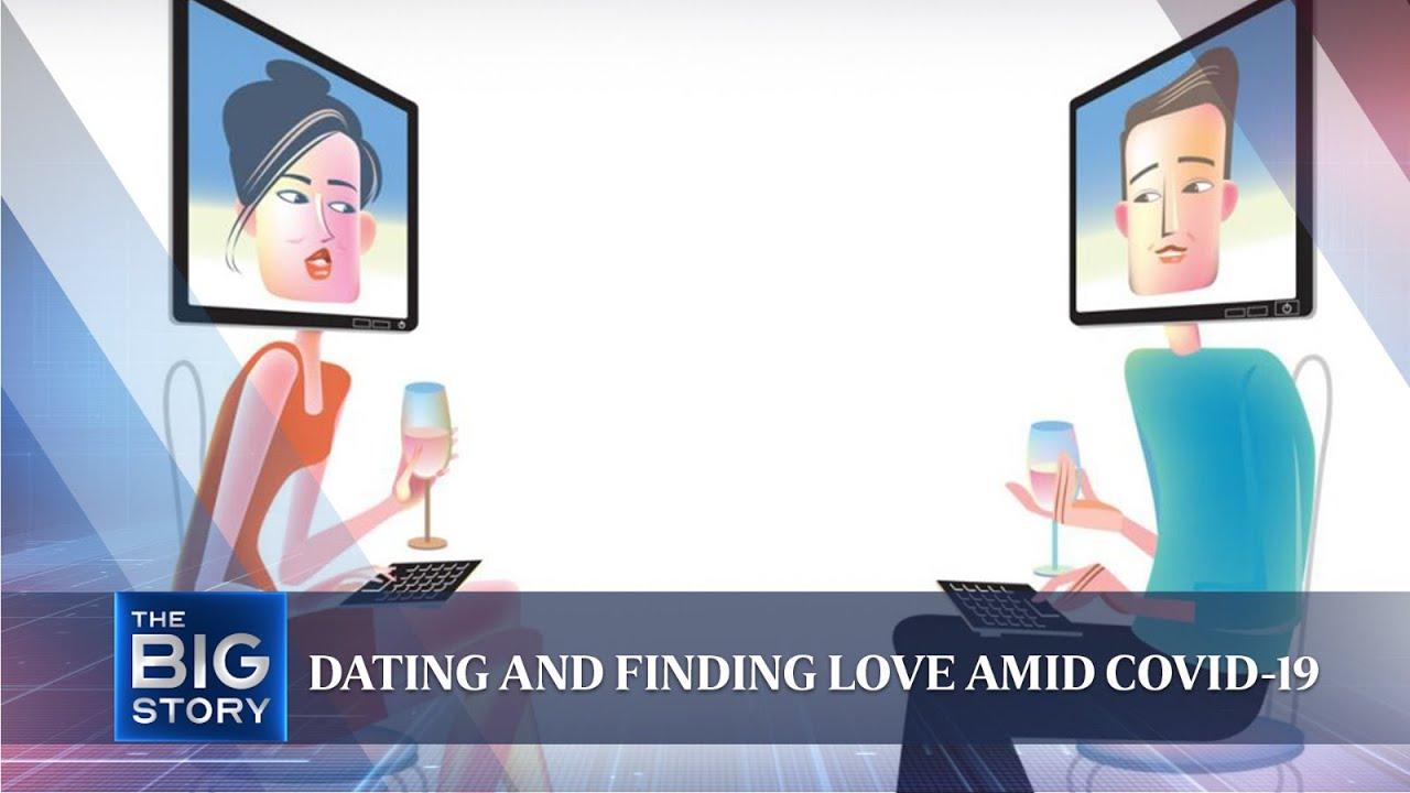 chicolini dating