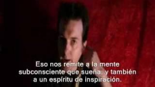 Qliphoth, Samael y Luciferianismo (Subtítulos Español) Michael W. Ford