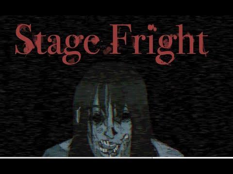 TONE DEAD | Stage Fright – Horror Rhythm Game | itch.io or sh**.chio